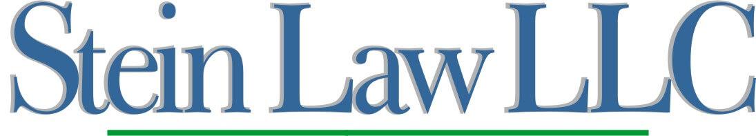 Stein Law LLC