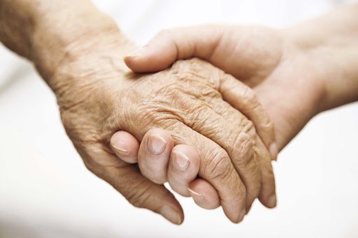The Key to Caring for Mom & Dad – Geriatric Care Management