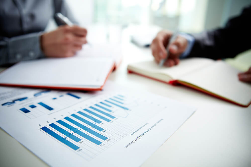 What Are the Common Tax Pitfalls for Small Business Owners?