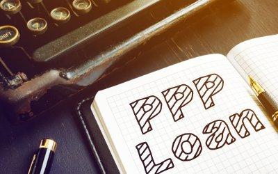 Understanding PPP Loan Good Faith Certifications