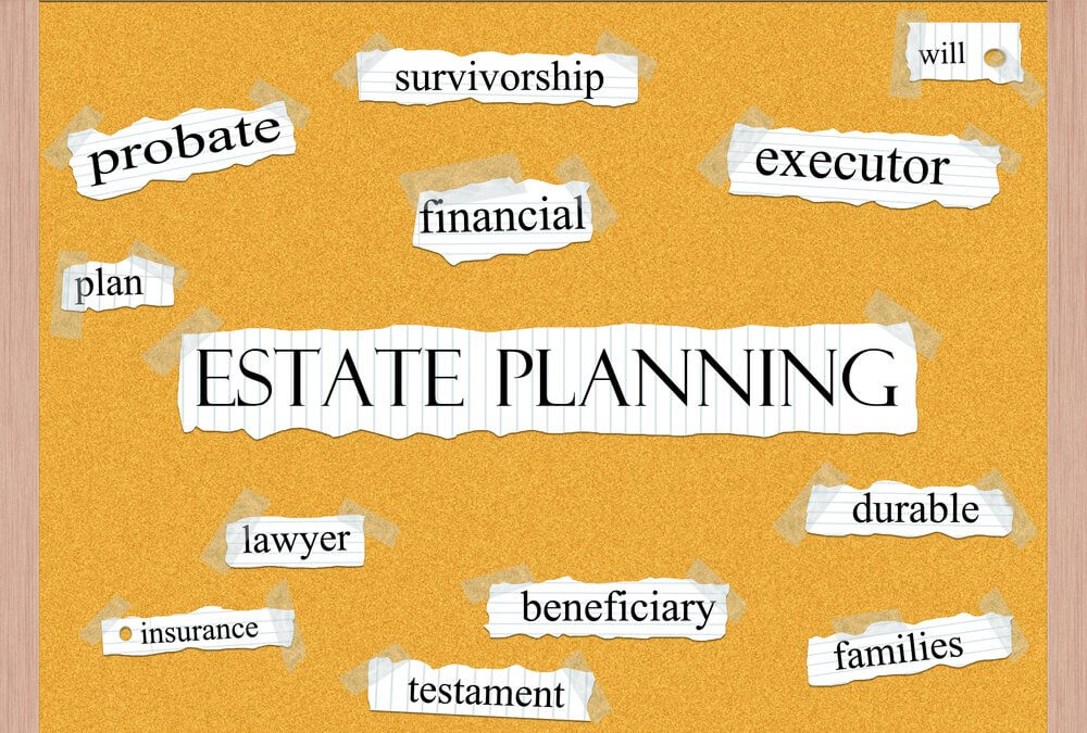 Complete Guide to Estate Planning in Georgia
