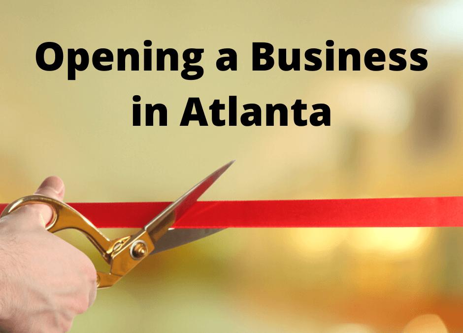 starting-a-business-in-atlanta