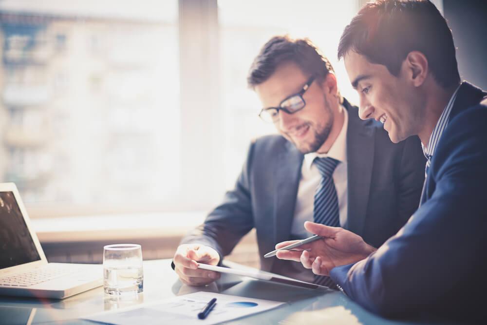 Understanding a Lawyer's Role in Corporate Maintenance