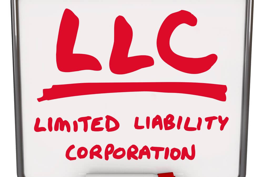 Tips for Georgia: Taking an LLC to a Corporation