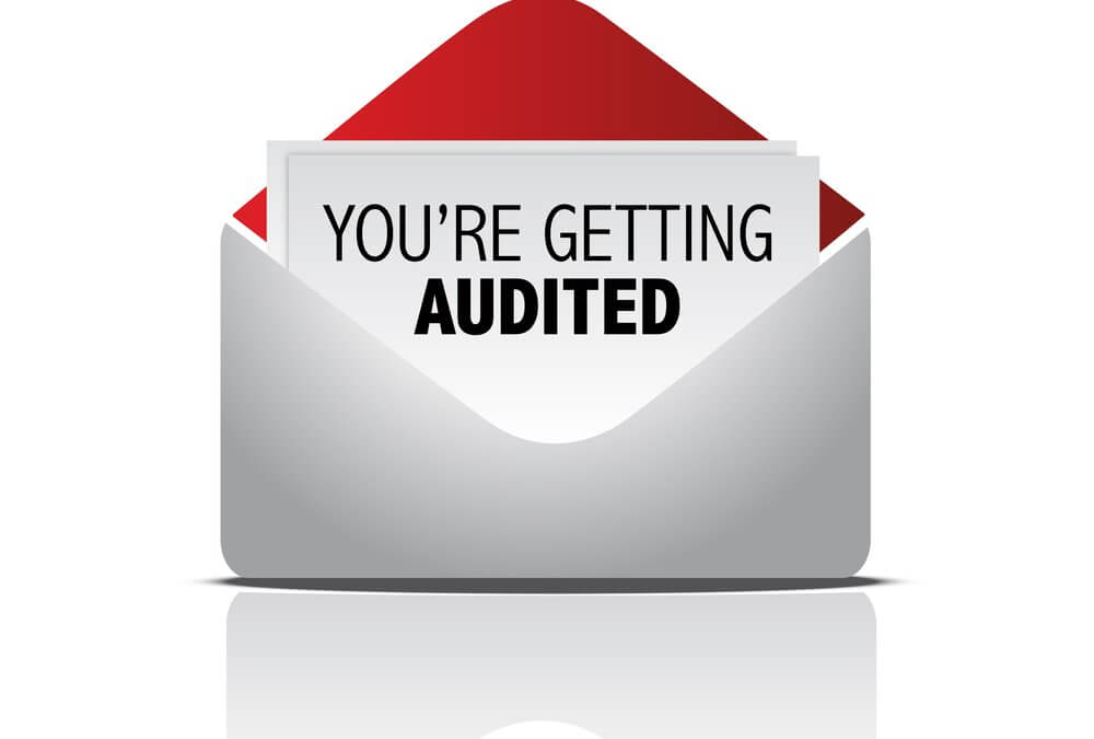 Do You Really Need a Tax Attorney for an IRS Tax Audit?