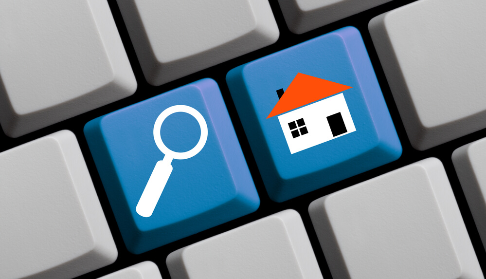 Real Property & IRS Tax Updates for 2020