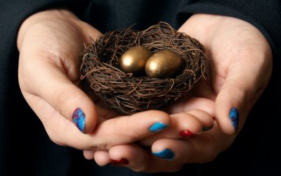 Advanced Trust Options for Estate Planning