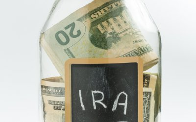 Is a Roth IRA Conversion Right for You?
