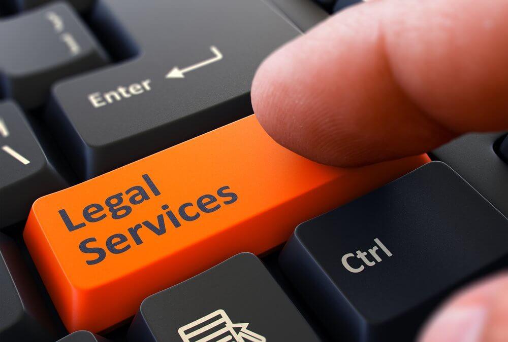 hire-estate-lawyer-GA