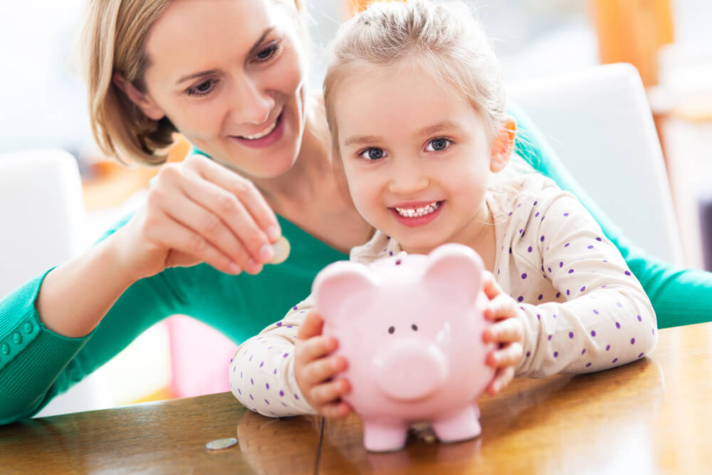 What You Need to Know About the $3000 Child Tax Credits